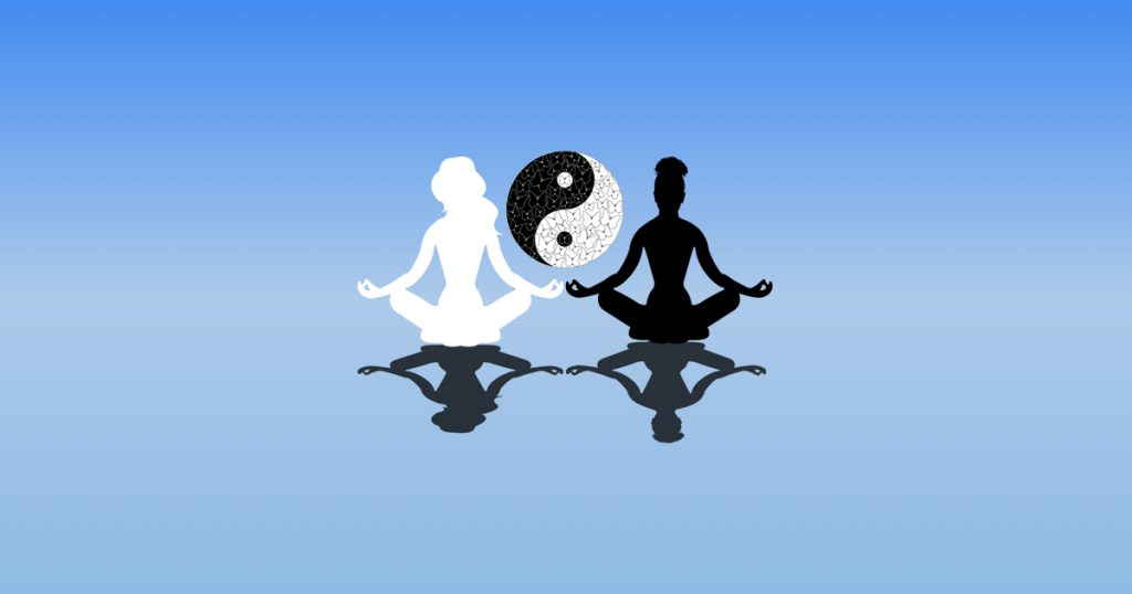 Yin Yoga Courses Wirral