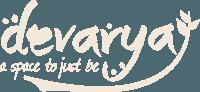 Devarya Logo