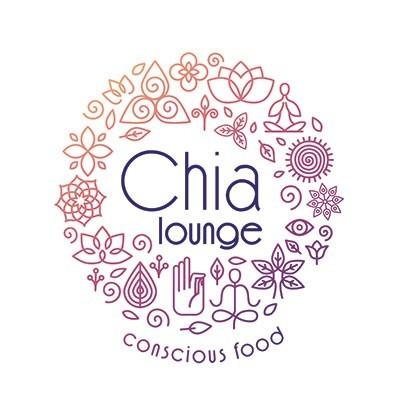 Chia Lounge Logo