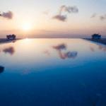 Santorini, Greece 2022 11