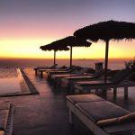 Santorini, Greece 2022 9