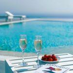 Santorini, Greece 2022 7