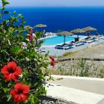 Santorini, Greece 2022 3