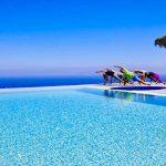 Santorini, Greece 2022 5