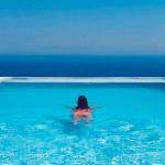 Santorini, Greece 2022 6
