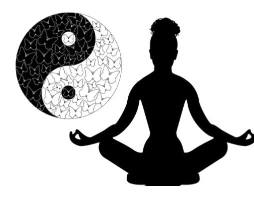 Acu Yin Yoga 4 Week Course