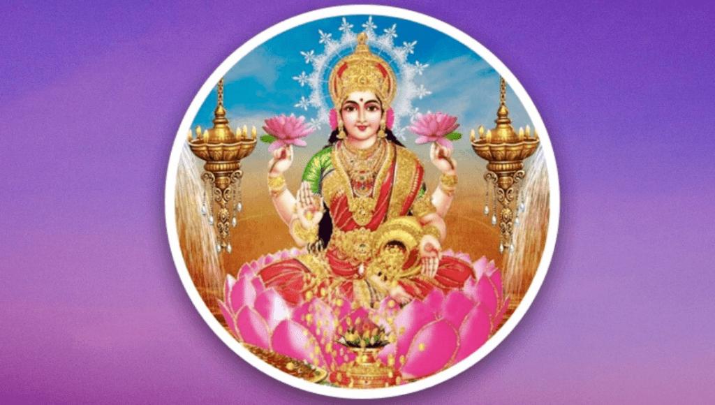 goddess restorative yoga